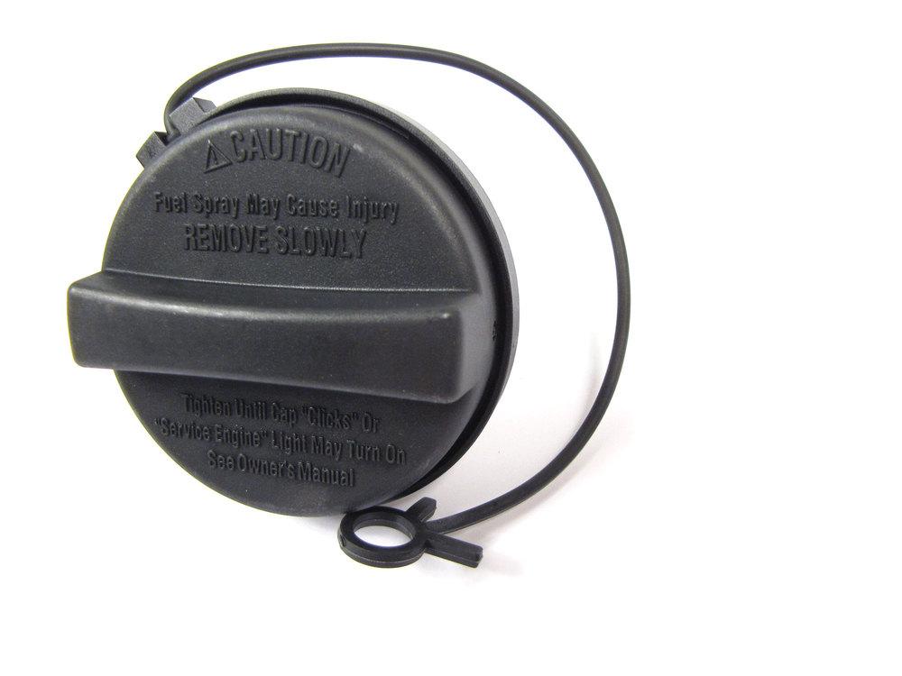 Fuel Filler Cap ( Petrol Engines )