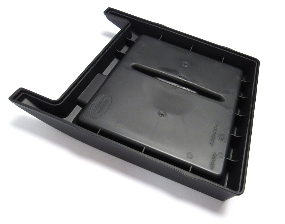 Genuine Center Console Tray For Range Rover Sport And Range Rover Full Size L405