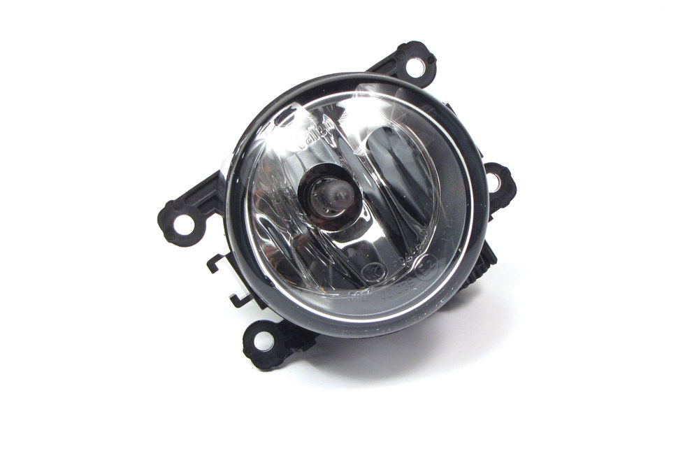 fog lamp for Range Rover - LR057400