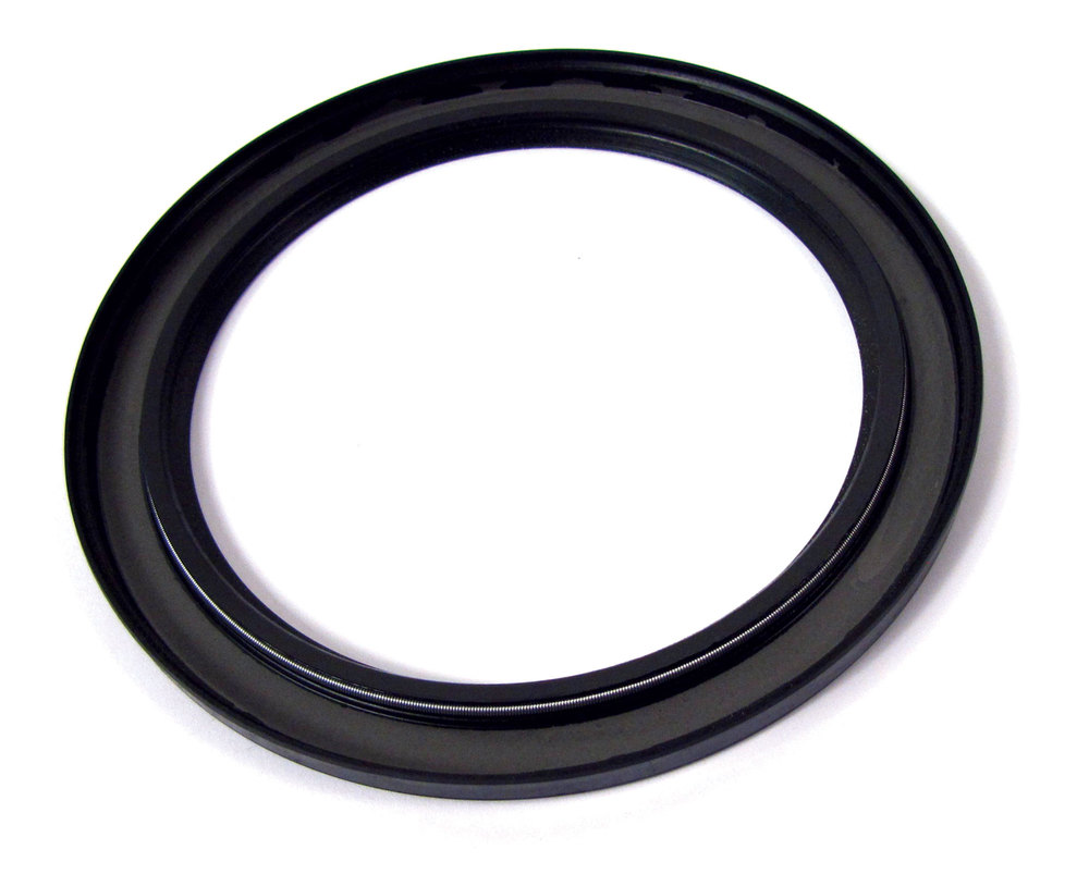 Swivel Ball Seal , ABS, For Land Rover Discovery I, Defender 90 And 110 And Range Rover Classic, 1990-On