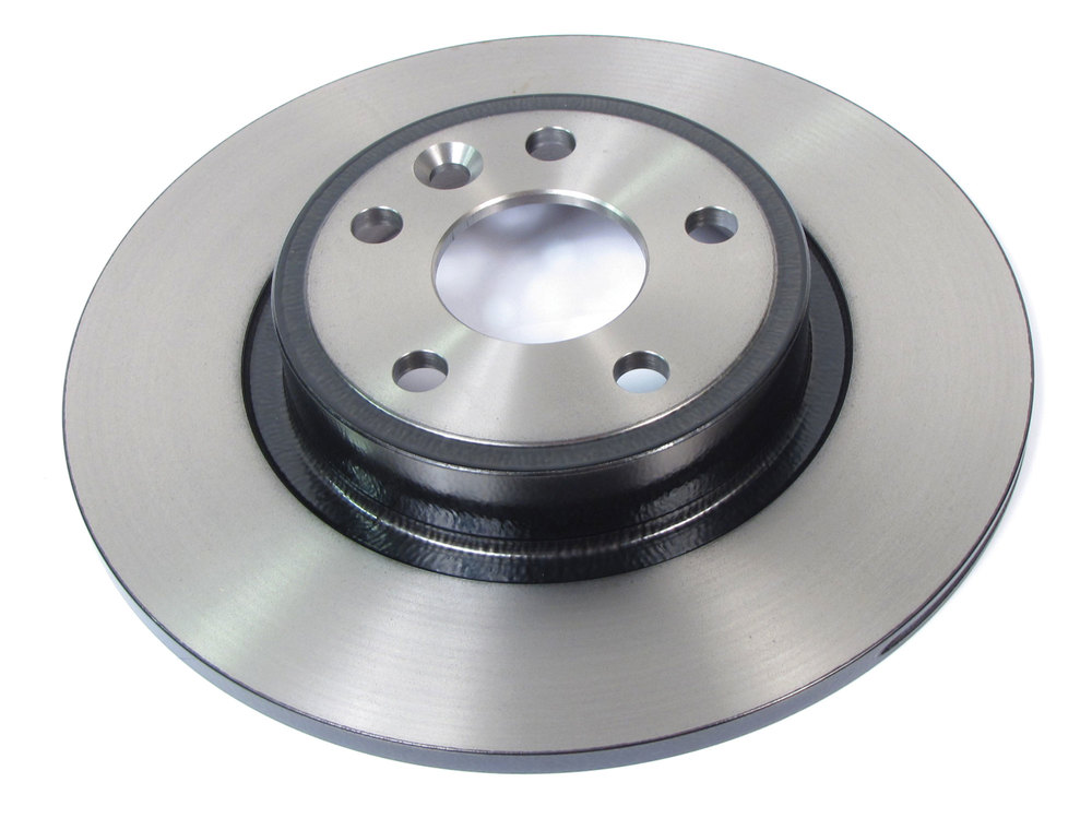 brake rotor
