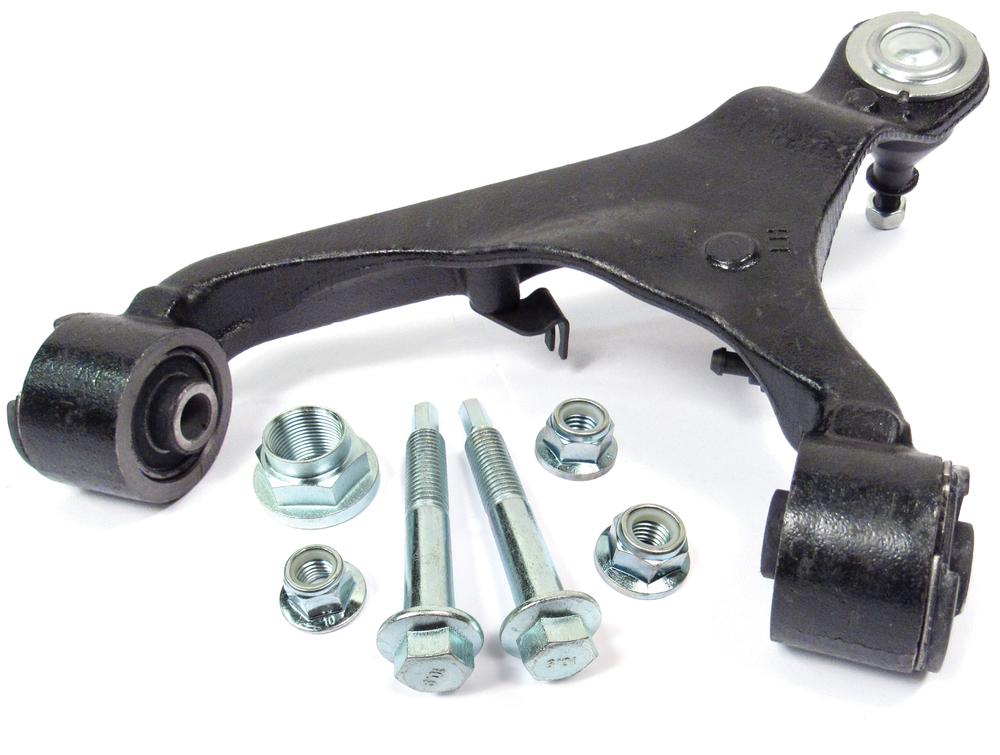 Range Rover Sport control kit - LR063688K