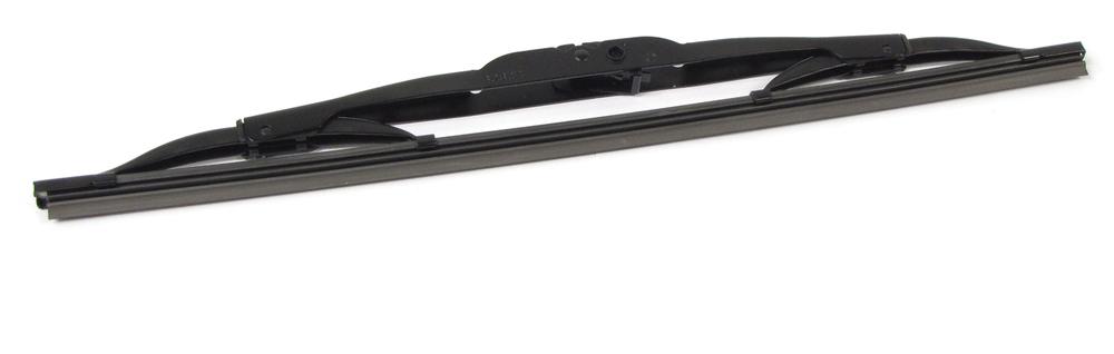 Wiper Blade Rear