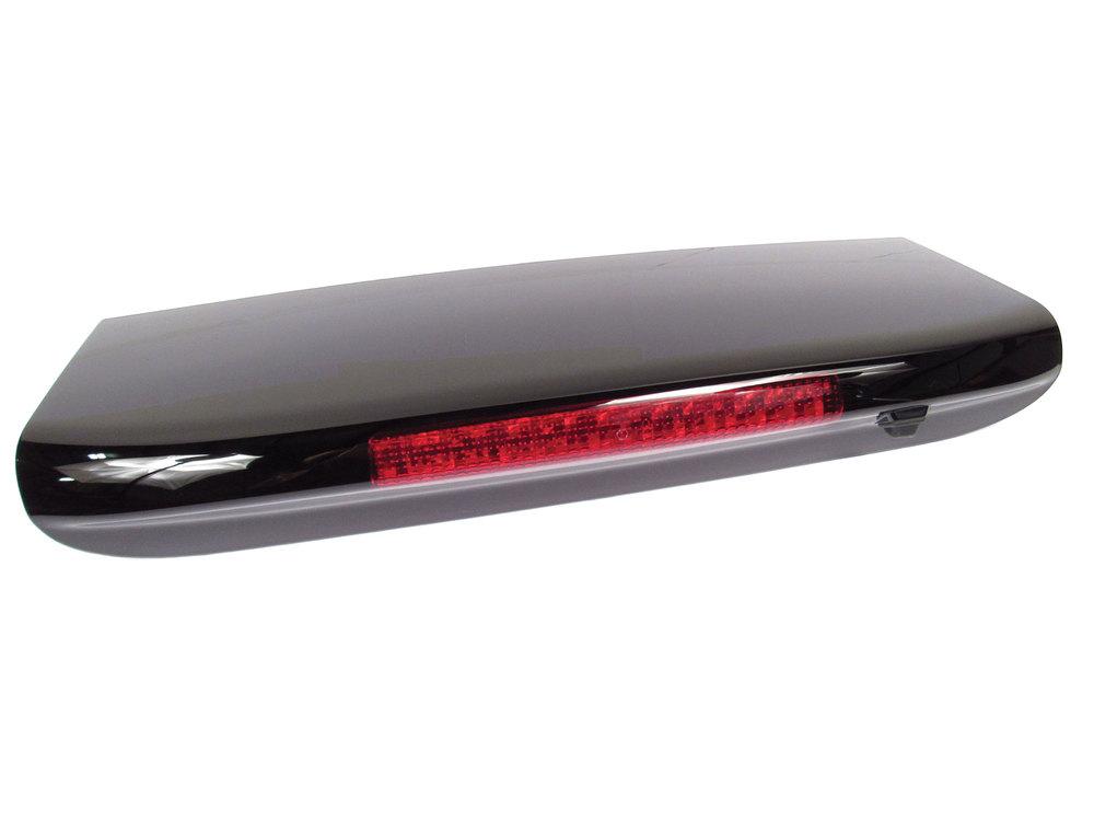 rear brake light - LR072856