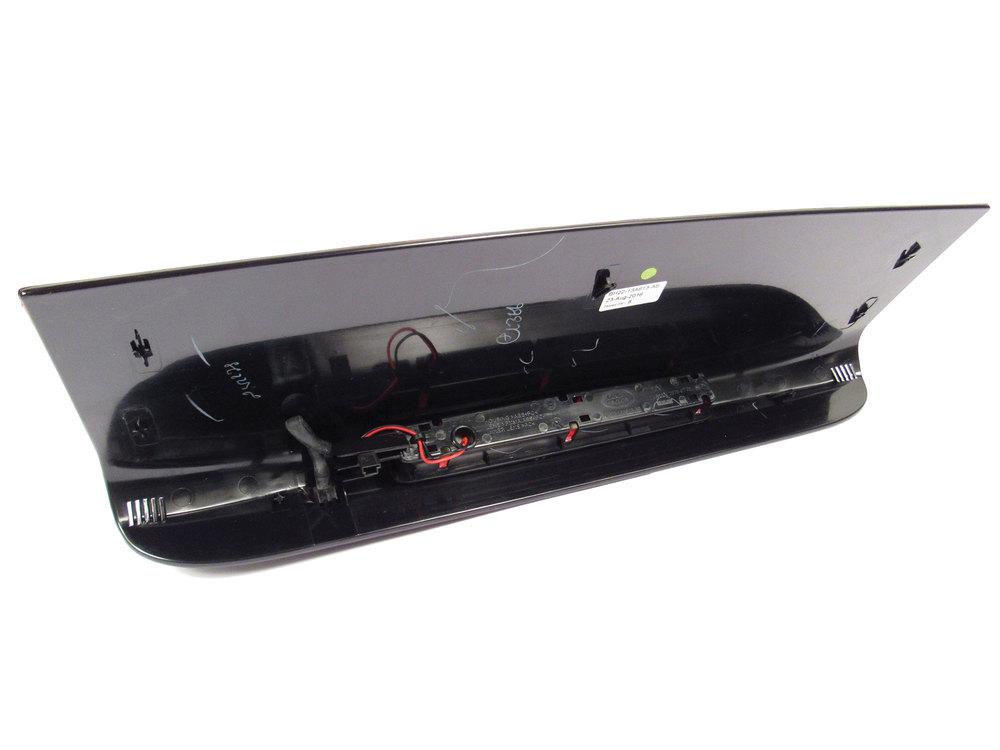 rear brake light, backside - LR072856