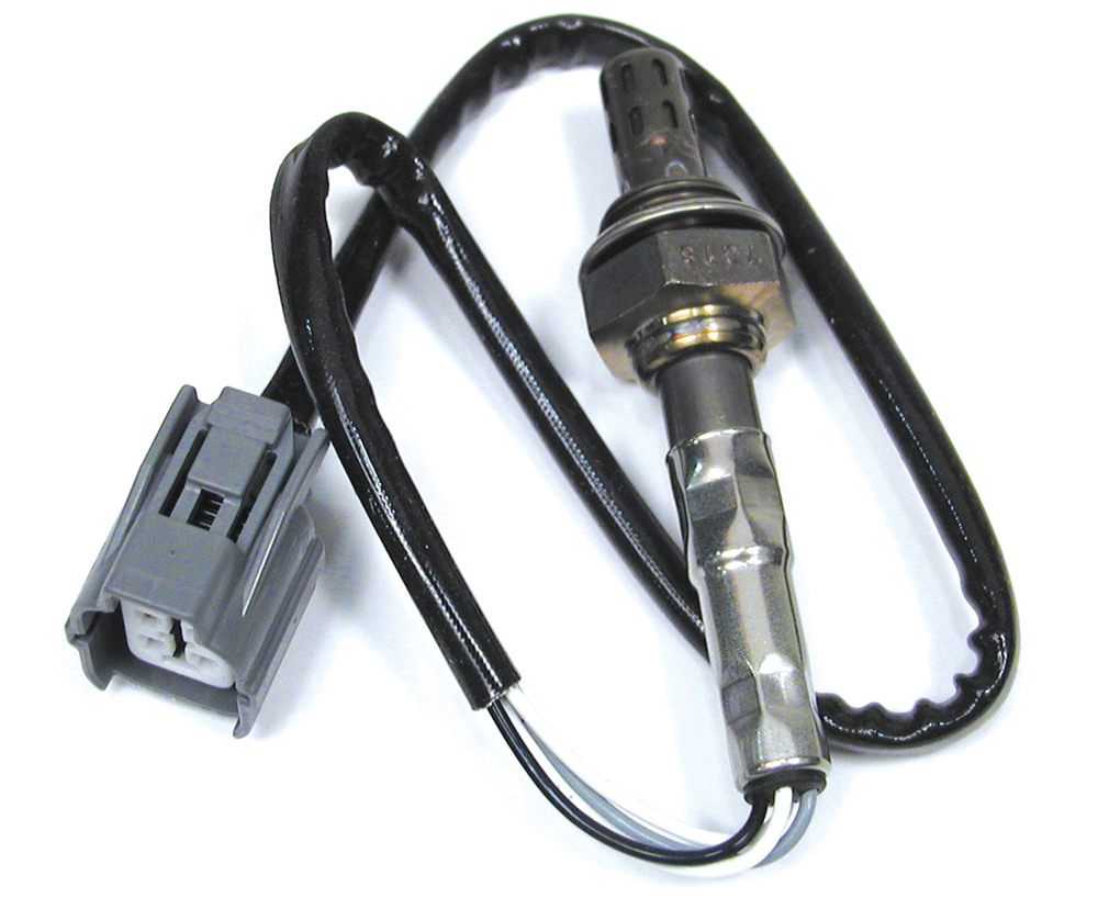 Front Oxygen Sensor MHK100920, Plug And Play By Walker, For Land Rover Discovery Series II