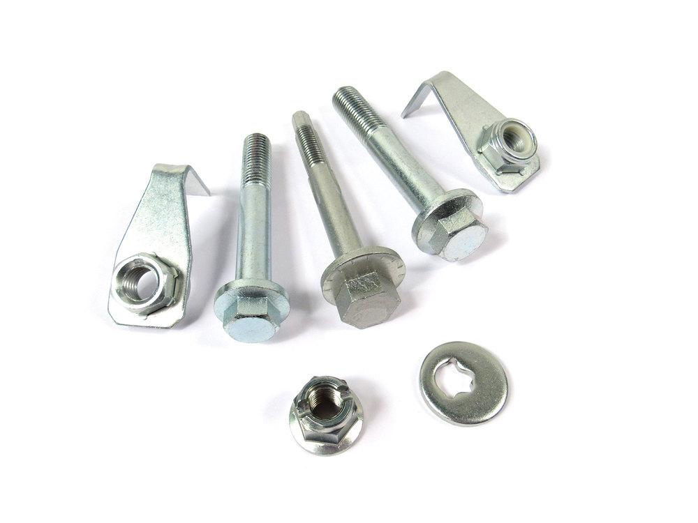 upper control arm bolt kit for Range Rover Sport