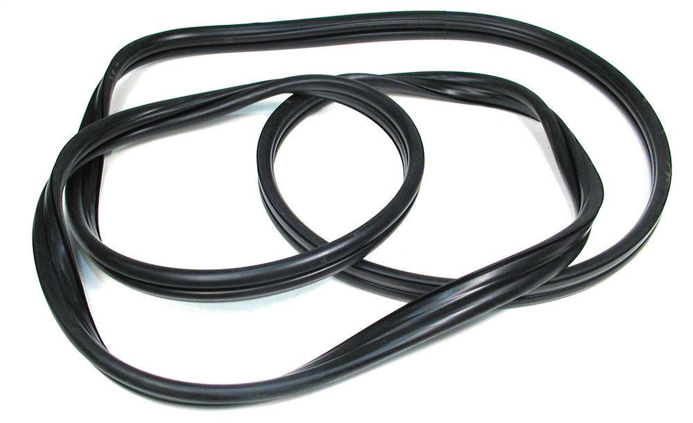 Windshield Seal For Land Rover Defender 90 & 110