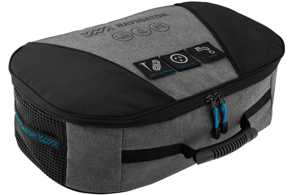 Utility Buddy Storage Bag By Navigator