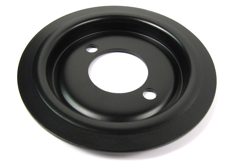 Spring Seat NRC9700, Front And Rear, For Land Rover Discovery I, Defender 90 And 110, And Range Rover Classic (See Fitment Years)