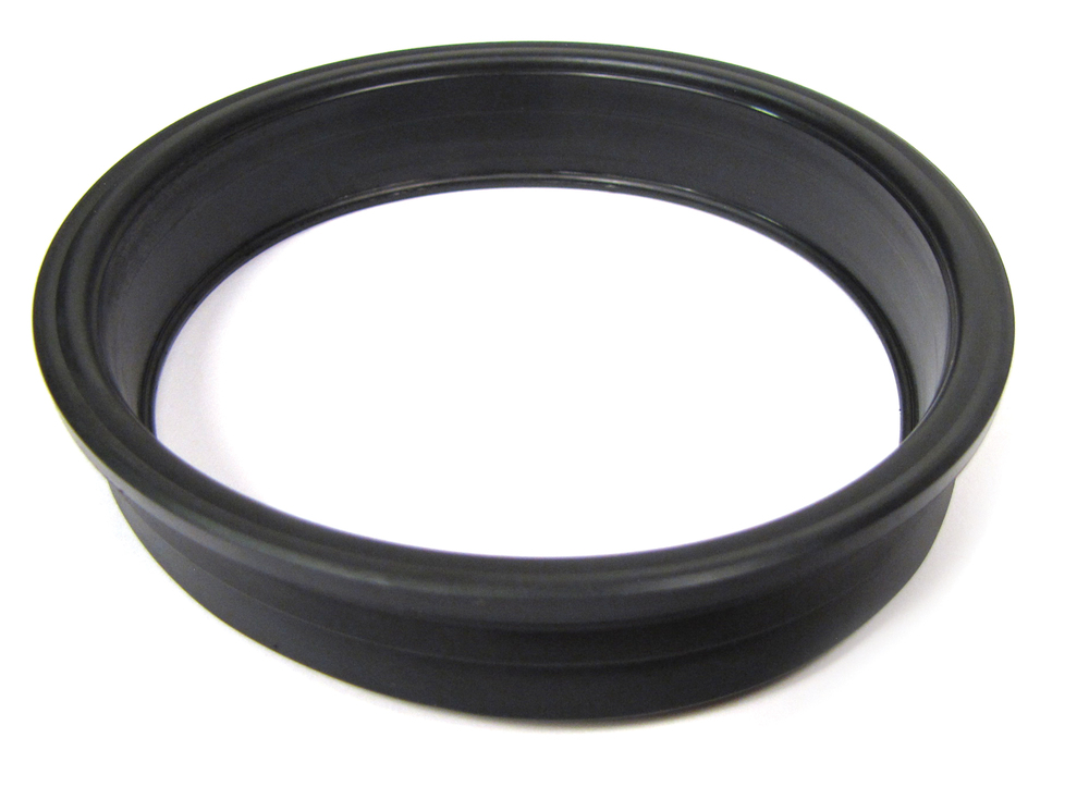 Fuel Pump Sealing Ring NTC5859 For Land Rover Discovery I, Defender 90 And 110, Range Rover P38, And Range Rover Classic (See Fitment Years)