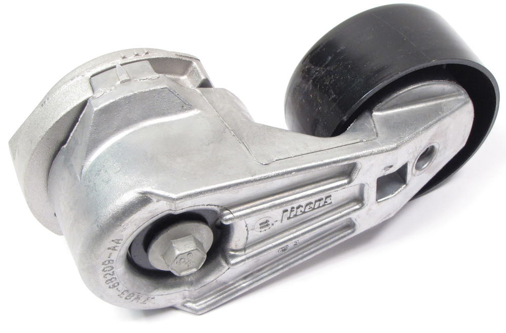 Genuine Tensioner PQG500220 For Secondary Belt On Land Rover LR3 And Range Rover Sport