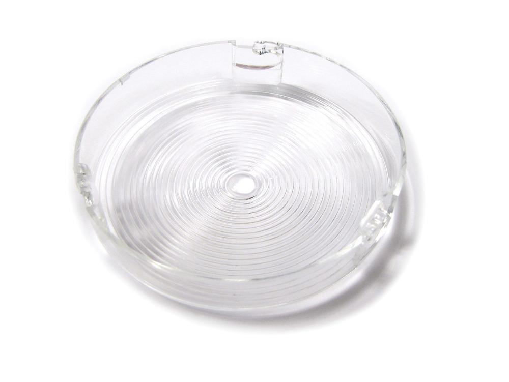 Dome Light Lens For Range Rover Classic