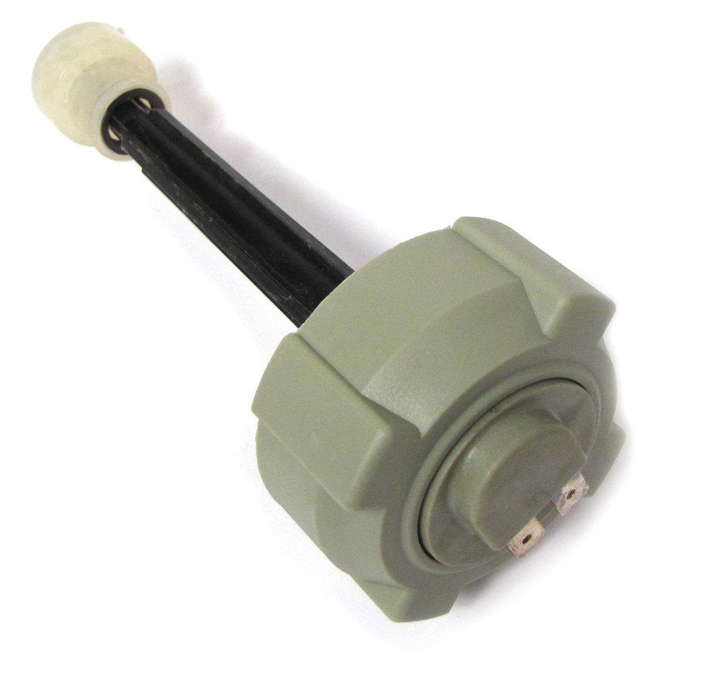 Coolant Level Sensor For Radiator Expansion Tank PRC7925, Original Equipment, For Range Rover Classic, 1990 - 1994