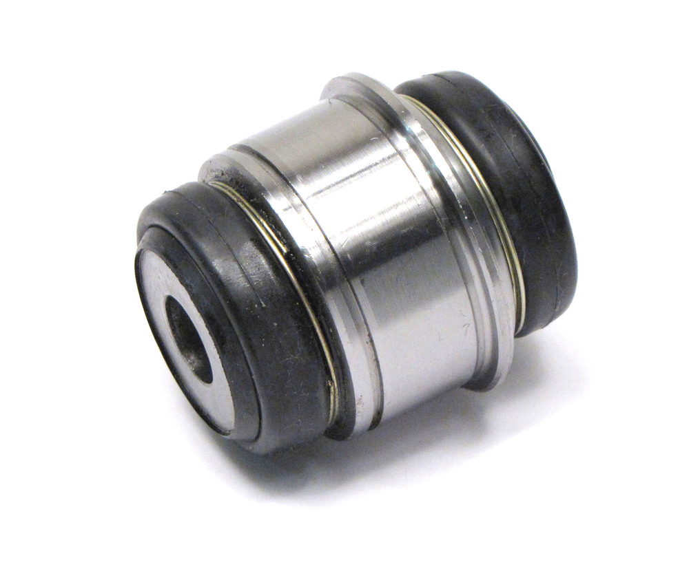 Suspension Bushing Knuckle RBK500220, Lower Rear, For Land Rover LR3, Range Rover Sport, Range Rover Full Size L322 (See Fitment Years)