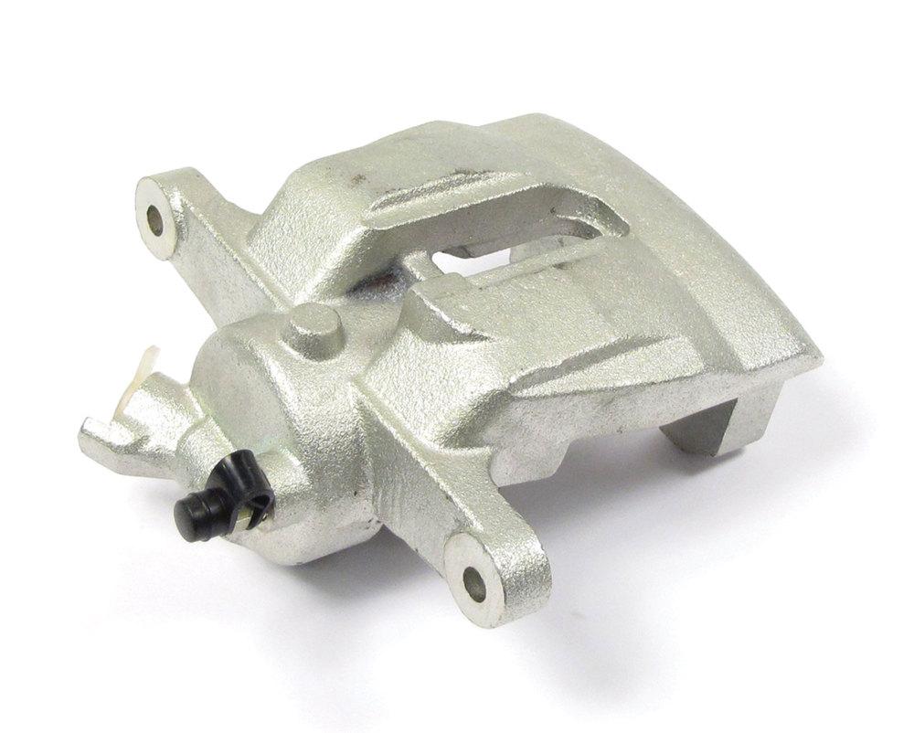 Range Rover brake caliper - SOB500052