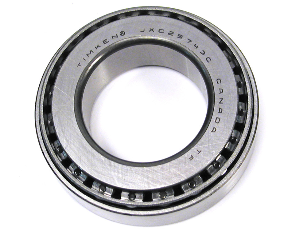 Bearing, Differential Pinion Inner, STC1156, For Range Rover P38