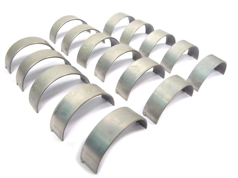 Land Rover rod bearing set