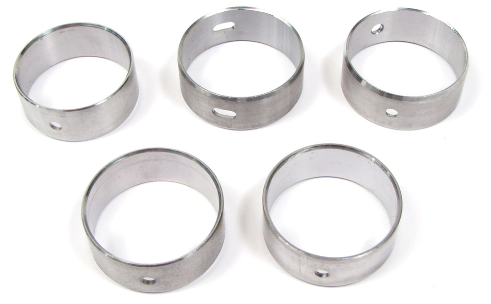 Camshaft Bearing Set, Finished, 4.0 And 4.6 Engines, For Land Rover Discovery I, Discovery Series II, Defender 90 1997, Range Rover P38 And Range Rover Classic