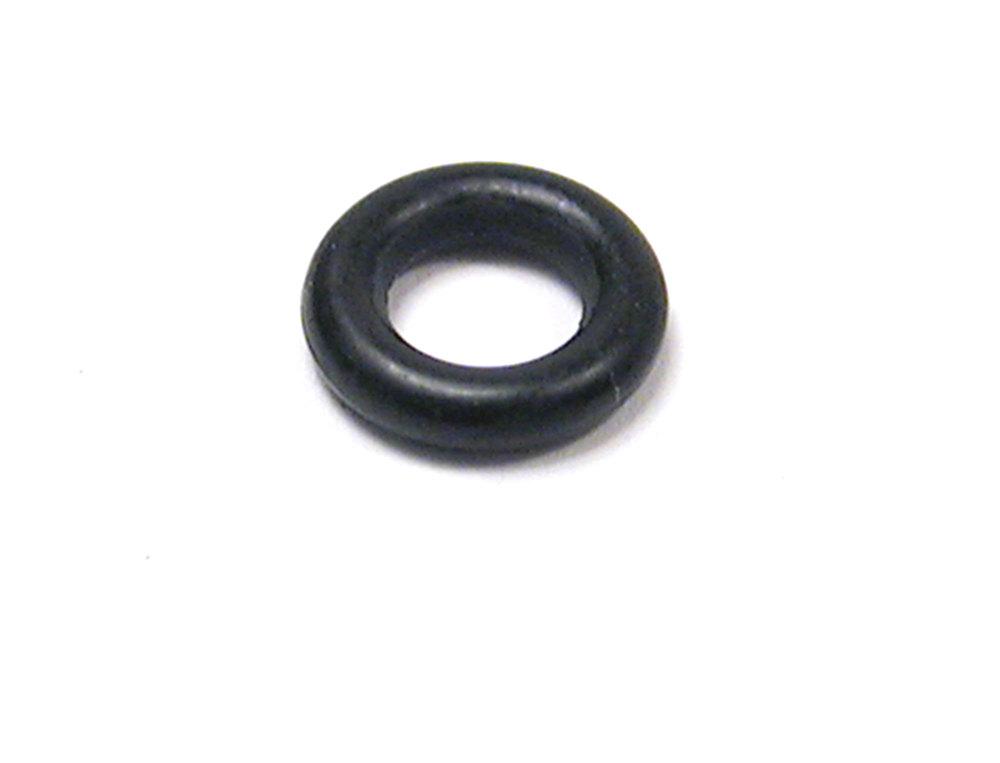 EAS Air Pipe O-Ring 6MM