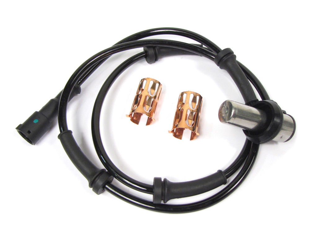Front Brake Sensor For Range Rover P38 With ABS, 1995 - 2002