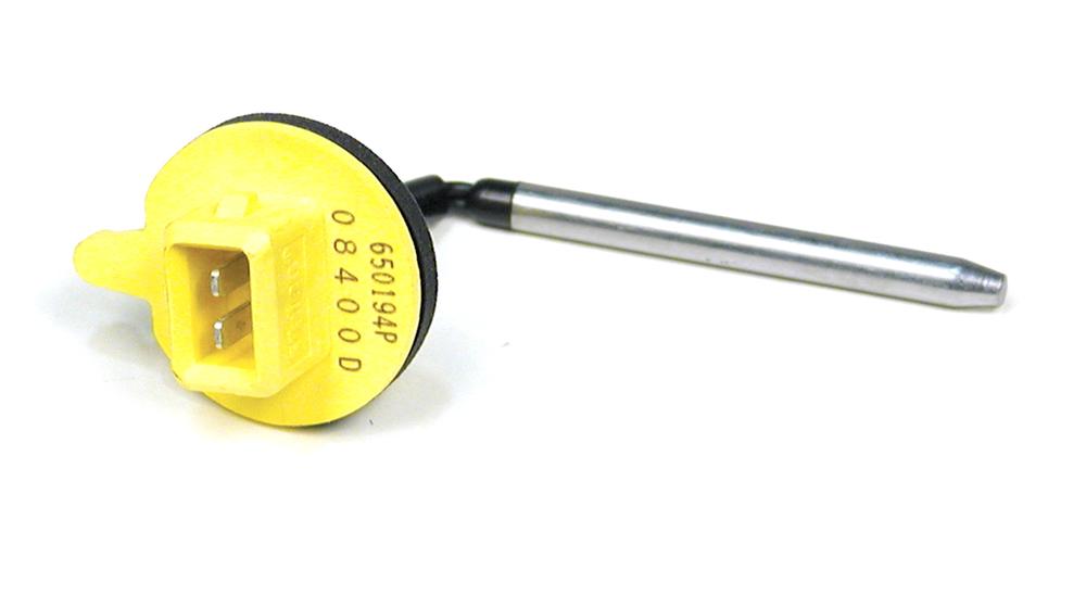 A/C Evaporator Temp Sensor '95