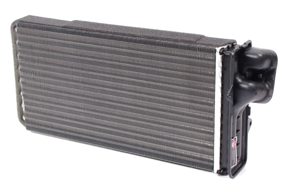 Heater Core For Range Rover P38 (STC3261)