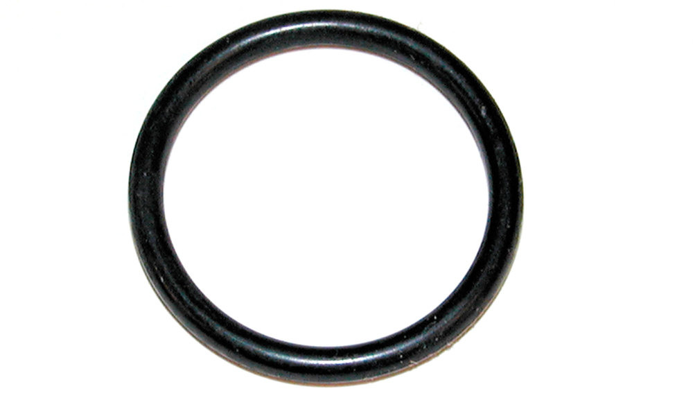 heater core O-Ring for Range Rover - STC3262G