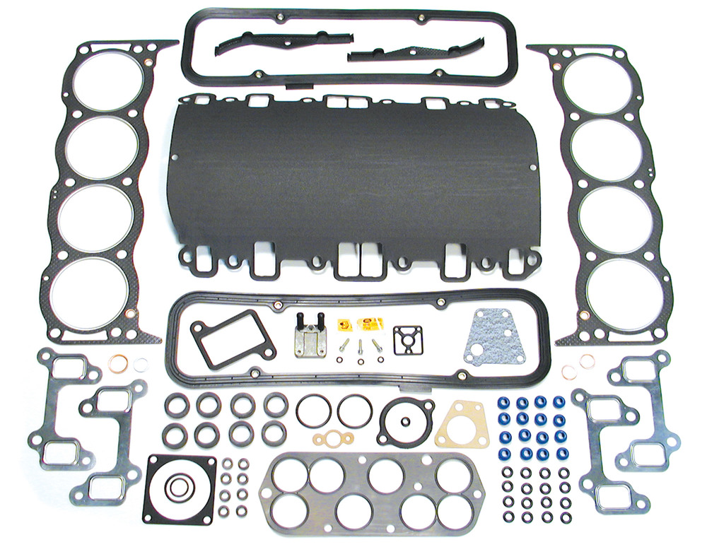 Composite Head Gasket Set STC4082, For Land Rover Discovery Series II And Range Rover P38, V8 BOSCH Motors (See Fitment Years)