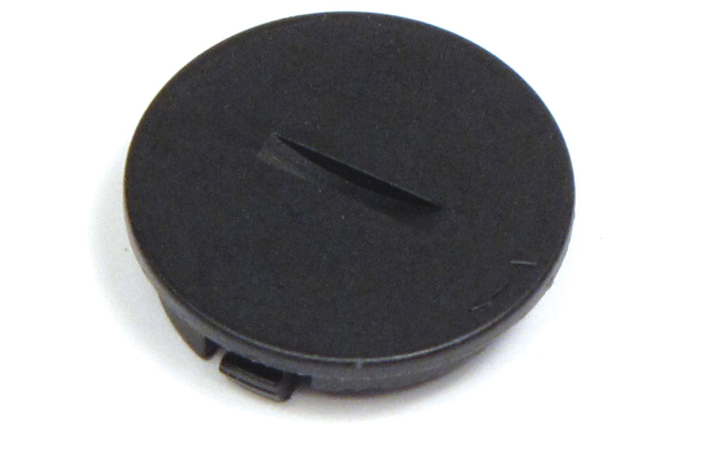 Genuine Battery Cover For Key Remote STC4352 For Range Rover P38, 1995 - 2002