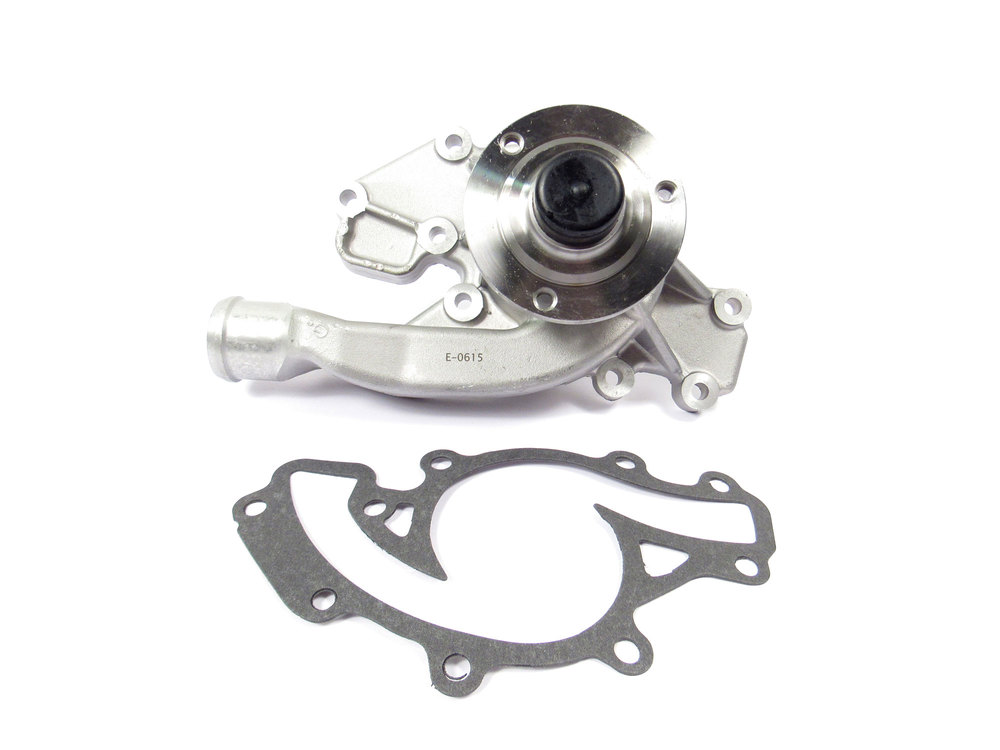 Land Rover Water Pump - STC4378