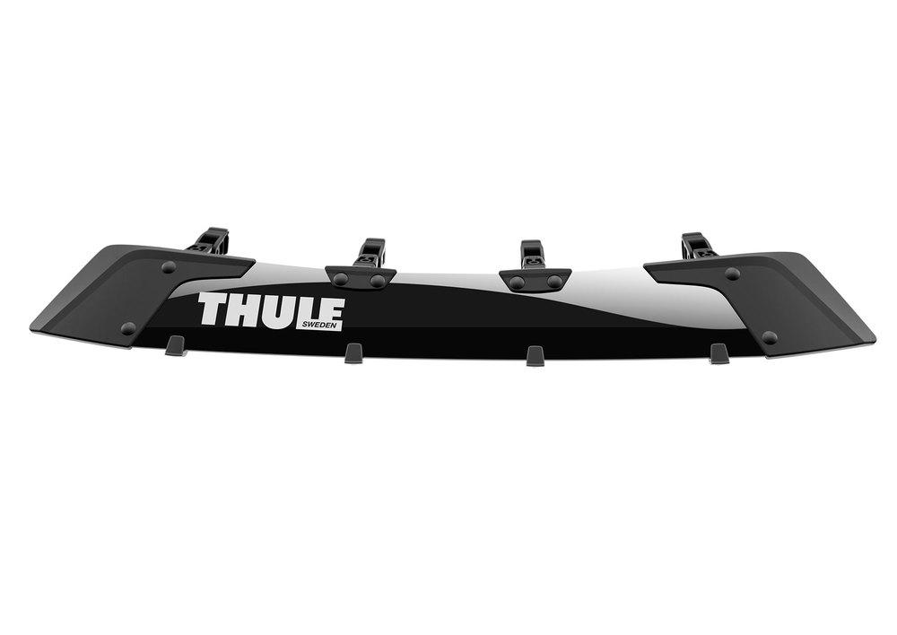 Thule fairing - 872XT