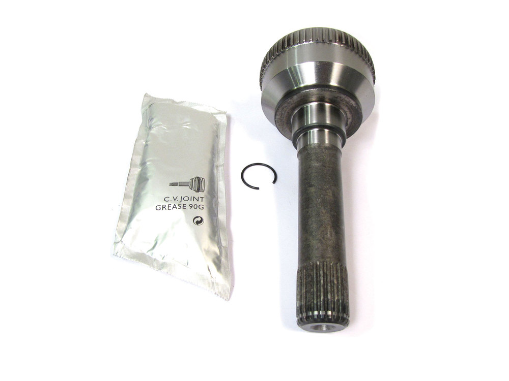 CV Joint For Land Rover Discovery I, Defender 90, And Range Rover Classic (See Fitment Years)