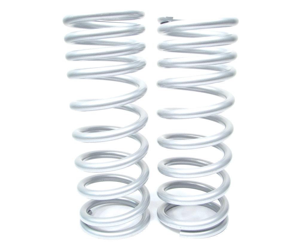 Terrafirma coil spring kit