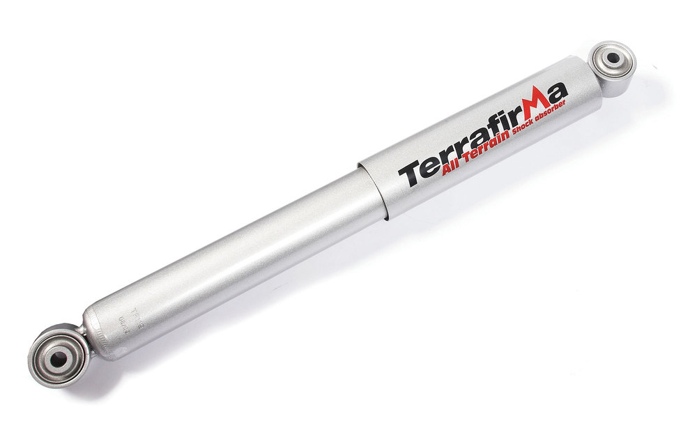 Terrafirma shock absorber - TF119
