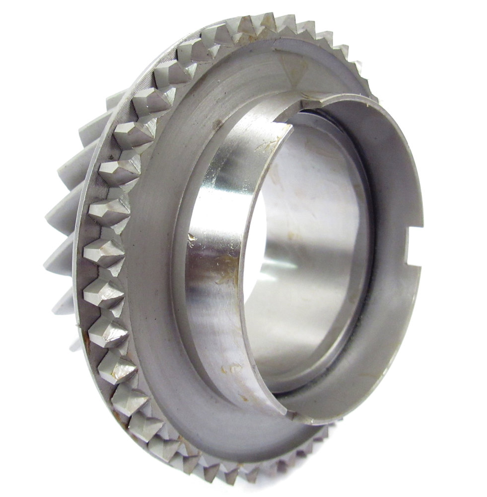 R380 Gearbox Third Gear For Land Rover Defender, Discovery Series 2, And Range Rover P38