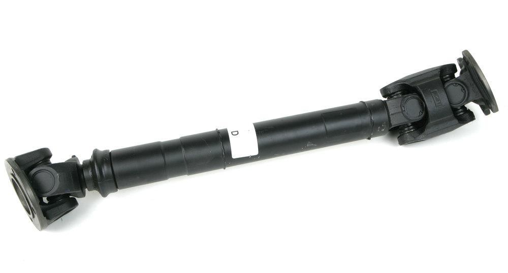 drive shaft - TVB000110