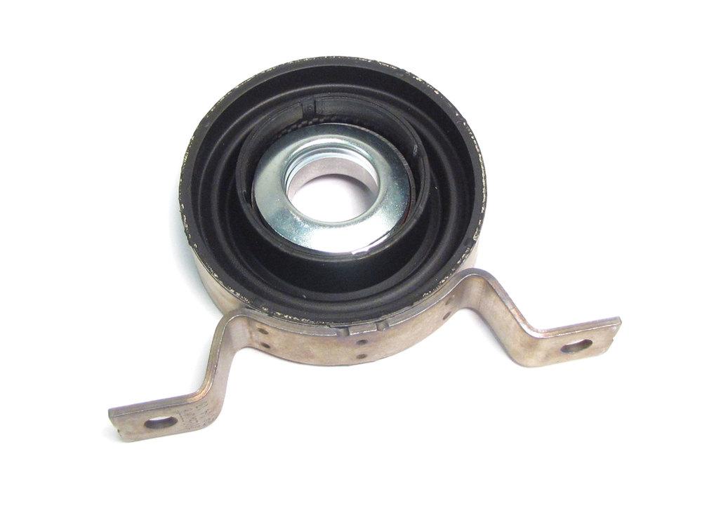 center bearing for drive shaft