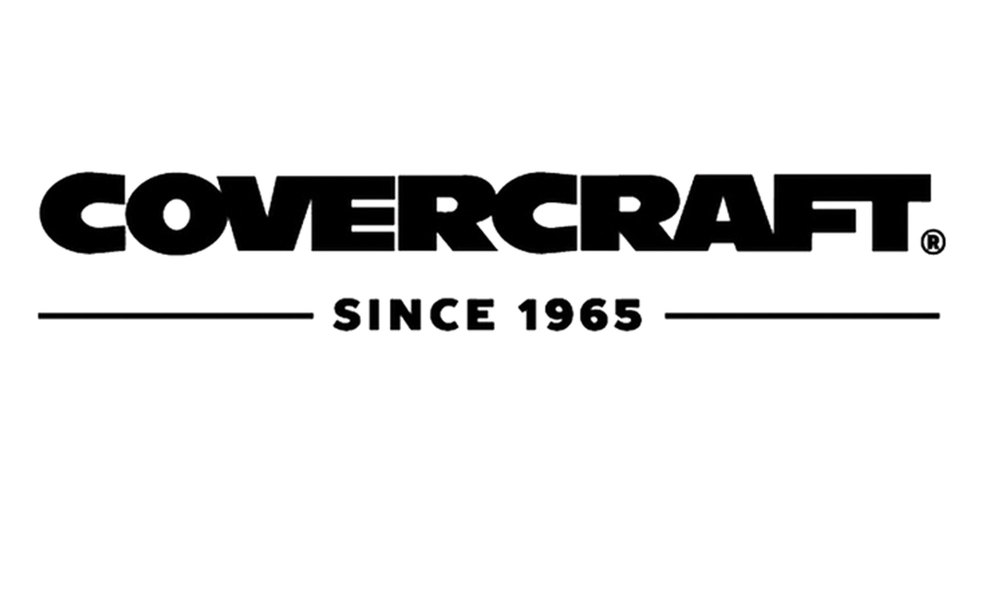 Windshield Sun Shade By Covercraft, Original Equipment, For Range Rover Classic