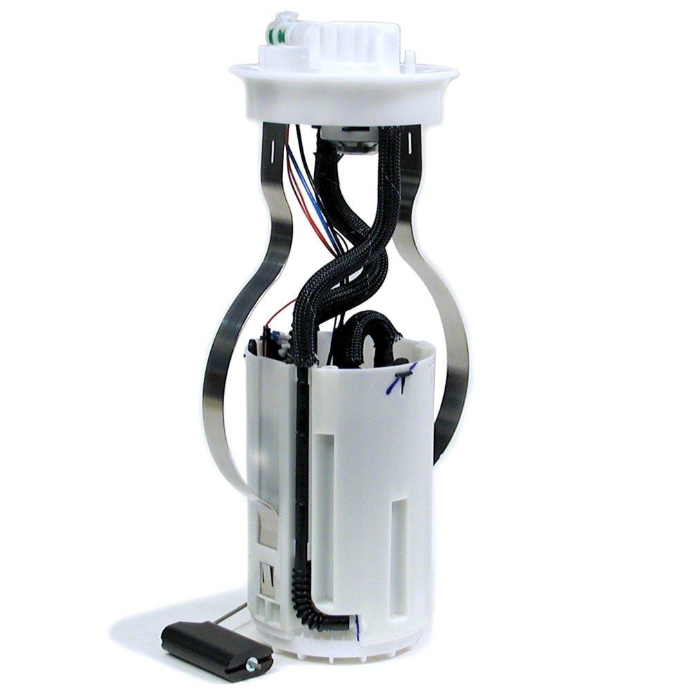 Fuel Pump For Land Rover Discovery Series II, 2001 - 2004 (See Fitment Year Notes)