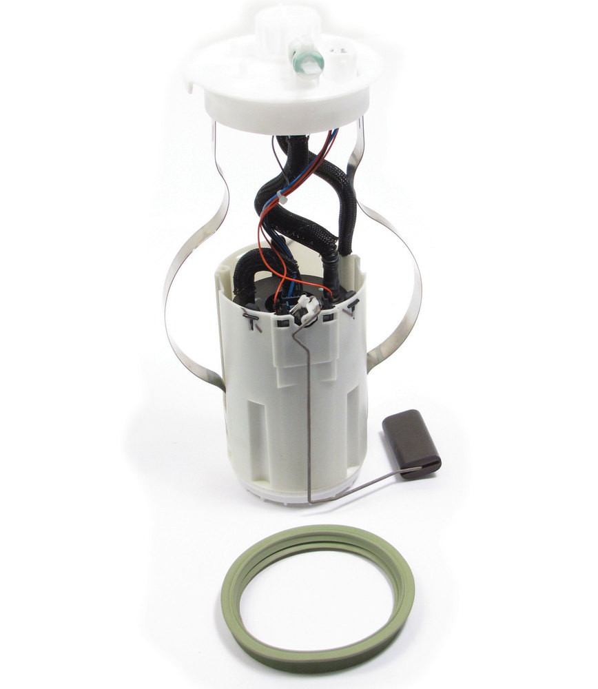 Fuel Pump With Sealing Ring WFX101060 For Land Rover Discovery Series II (See Fitment Year Notes)