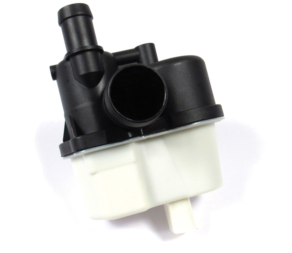 Pump, Evaporative Loss Leak Detection Purge Valve Charcoal Canister (DMTL) By BOSCH, For Land Rover LR3, LR4, Range Rover Sport And Range Rover Full Size L322 (See Fitment Years)
