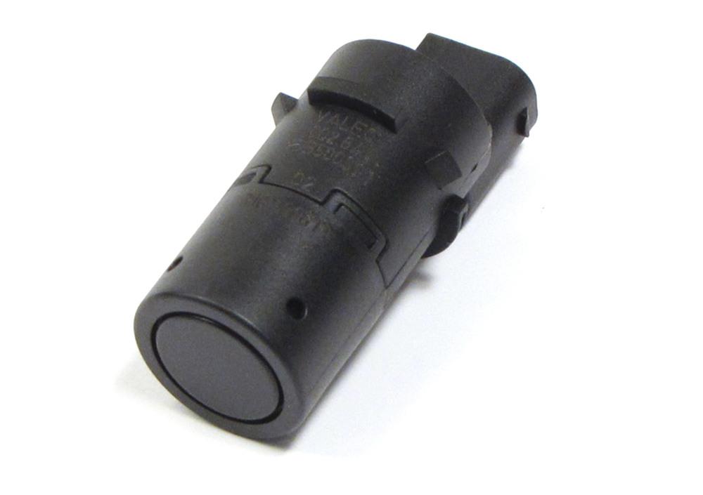 Genuine Park Distance Control Sensor YDB500301PMA, PDC, For Land Rover LR3 And Range Rover Sport, 2005 - 2009