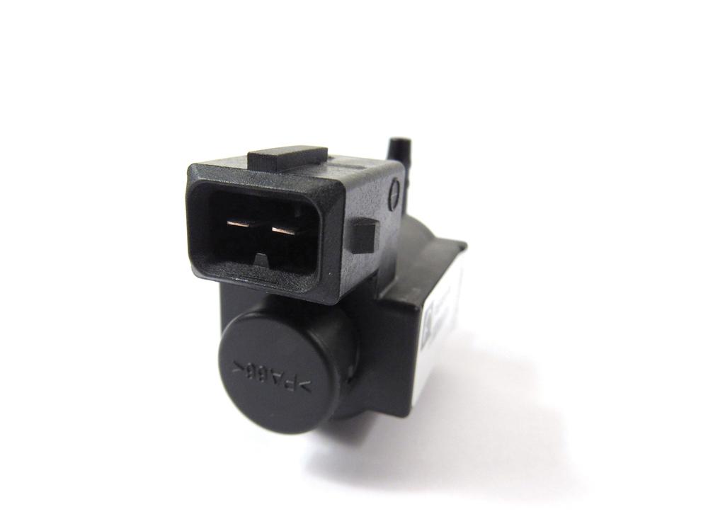 Air Injection Vacuum Control ( Soleniod ) Valve