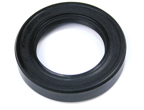 Oil Seal Transmission Output