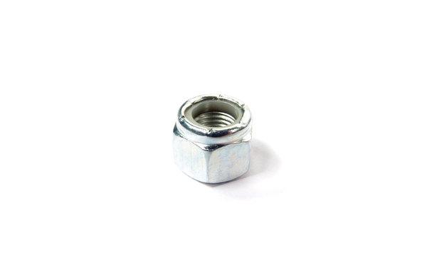 Nut - Self Locking - 3/8