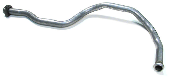 Exhaust Pipe - Front - 88