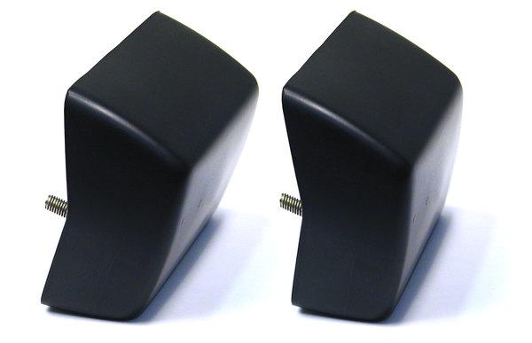 Buffer Pad Kit For ARB Bull Bars & Bumpers (Pair)