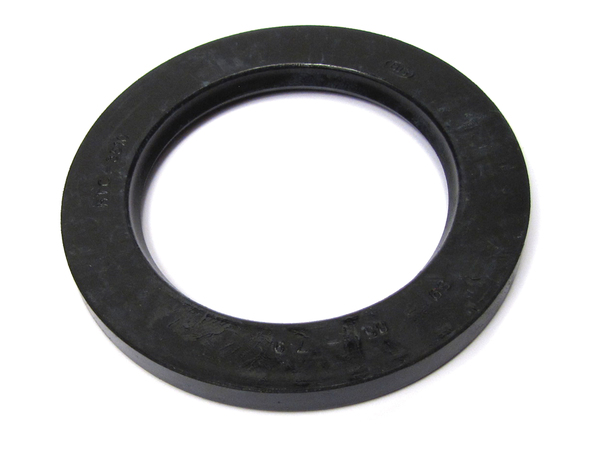 Hub Oil Seal For Land Rover Series 2, 2A And 3
