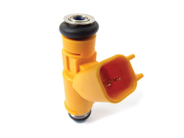 Fuel Injector By Intermotor, For Land Rover LR3, Range Rover Full Size L322 And Range Rover Sport, 2005 - 2009